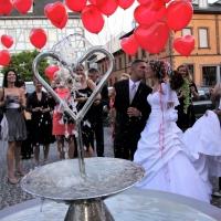 IMG_0037Taufe Hochzeitsbrunnen