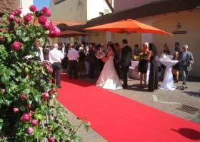 Hochzeit_Kaiserhofgalerie